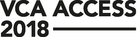VCA Access